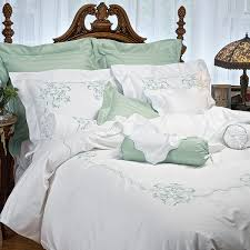 prestige bedding fine bed linens luxury bedding italian bed