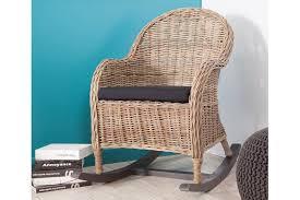 la chaise longue montpellier la chaise longue montpellier unique chaises rotin conforama gallery