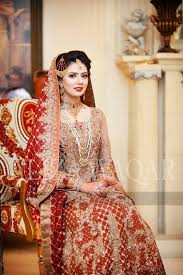 wedding dress in pakistan 316 best wedding dress images on wedding