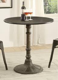 100063 in by coaster in texarkana tx dining table