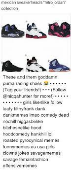 Sneaker Head Memes - air jordan 8 aqua sneakerhead memes trainers sale