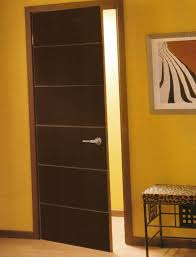 Masonite Interior Doors Review Masonite Interior Doors Review Home Design Ideas