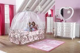 Princess Bedroom Furniture Disney Bedroom Furniture Avatropin Arch