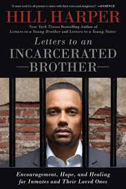 letters to an incarcerated brother encouragement hope and