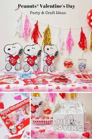 Snoopy Shower Curtain by 121 Best Snoopy Bday Decor Images On Pinterest Peanuts Snoopy