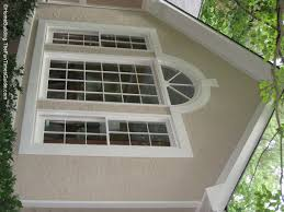 pictures latest exterior house paint colors home remodeling
