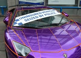 insurance for a lamborghini aventador that s the most retarded thing i seen they 101562207