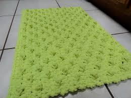 Lime Green Kitchen Rug Inspiring Floor Sunflower Rugs Combine With Astonishing Flooring