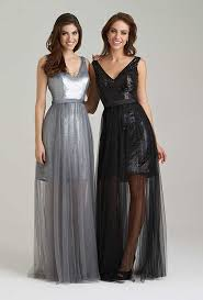 sequin bridesmaid dresses 20 sequin bridesmaid dresses brides