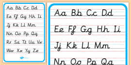 ks1 key words handwriting practice worksheets handwriting