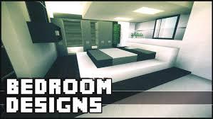 Minecraft Pe Bedroom Minecraft Master Bedroom Room Wallpaper How To Make Gaenice Com