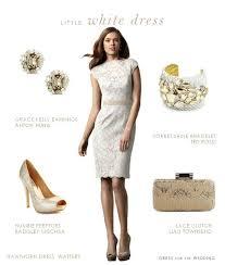 white dress for courthouse wedding 1378 best wedding dresses images on wedding