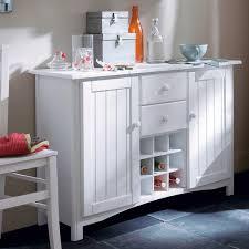 table cuisine la redoute chambre enfant la redoute table cuisine meuble de cuisine la