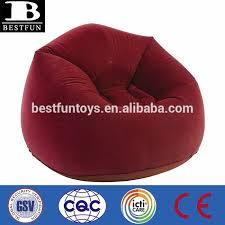 air bean bag chair air bean bag chair suppliers and manufacturers