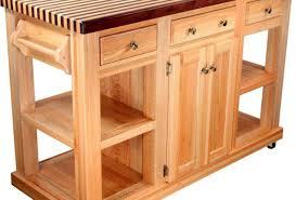 bar ikea storage cart movable island kitchen ikea ikea kitchen