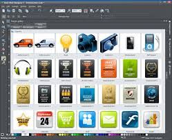 web designer magix review xara web designer 7 from softwarecrew software reviews