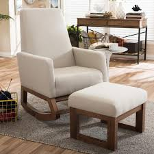 living room accent chair home designs design chairs for living room beige baxton studio