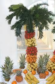 fruit bouquets delivered easy fresh fruits bouquets tooty fruity cardiff fruit bouquets