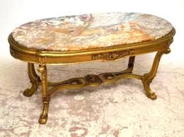 antique marble coffee table antique marble top side table antique marble coffee table