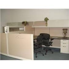 Calgary Office Furniture Auction Calgary Office Furniture - Office furniture auction