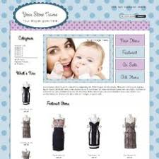 Shabby Chic Website Templates by 923 Shabby Chic Zen Cart Template Zen Cart Templates Custom Zen