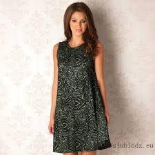 robe de mari e trap ze loisir robes robes décontractée prom sans manches mariage
