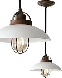 murray feiss pendant lights multi port canopy pendants brand