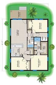 the urban bungalow 1200 floor plans stress free construction