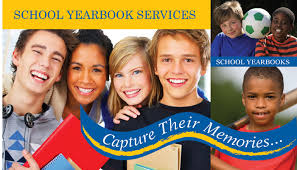 school yearbooks school yearbook services jpg