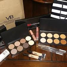Vanity Box Makeup Artistry Images About 10con Tag On Instagram