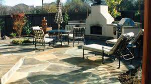 walkways and patio design define your garden u0027s shape