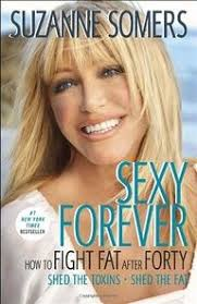 suzanne sommers hair dye suzanne is beautiful she was on theshow three s company and