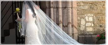 Wedding Dress Cleaning And Preservation Wedding Gown Preservation In Dallas Fort Worth Texas Wedding