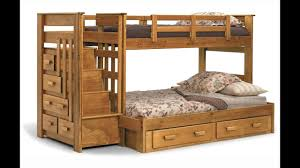 bunk beds bunk bed at walmart loft bed with stairs children u0027s