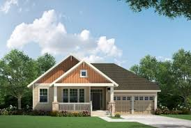 david weekley homes the dalehaven daniel island