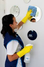 best 25 cleaners ideas on pinterest domestic cleaners
