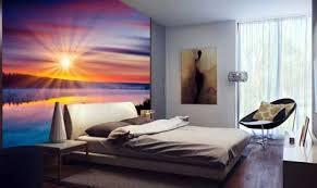 sunset wall murals wallpaper wallpaperink co uk