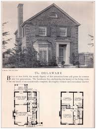 farmhouse home plans house plans american 19th century farmhouse house plans home