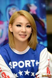 136 best kpop hairstyles images on pinterest hairstyles korean