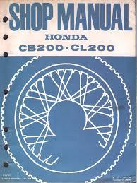 download manual honda cb 150 invicta docshare tips