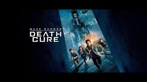 film maze runner 2 full movie subtitle indonesia maze runner the death cure sub indo youtube