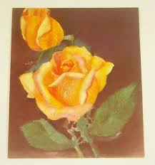 35 best vintage greeting cards u0026 paper ephemera images on