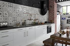 meubles cuisine les meubles de cuisine cooke lewis sixties castorama