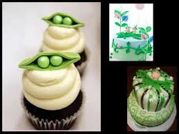 two peas in a pod baby shower two peas in a pod baby shower ideas pea in the pod cake