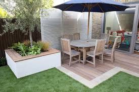 Family Garden Inn Suites Laredo Tx Family Garden Part 45 Family Garden Lawn And Garden Home