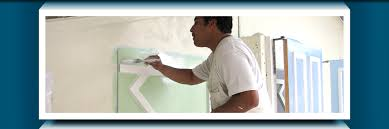 Courses For Painting And Decorating Gisborne Development Inc Courses Painting U0026 Decorating