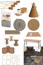 14 best cork plywood trend italianbark images on pinterest