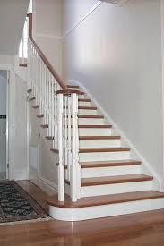 21 best staircase designs images on pinterest stairs ash and
