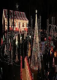 christmas light displays in nc christmas lights