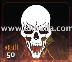 airbrush stencils skull airbrush stencils skull suppliers and